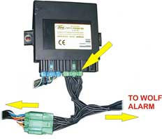tr harness tr harness jpg ford transit central locking wiring diagram at aneh.co