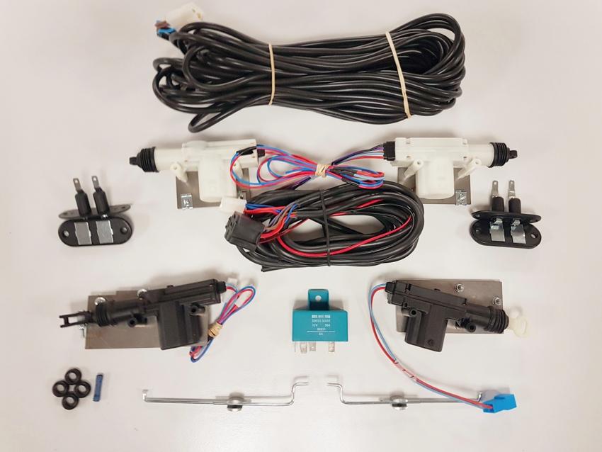 Super Mercs Sprinter 4 Door Kit Up To 08 06 Wolfelec Co Uk Wiring Digital Resources Warobapapkbiperorg