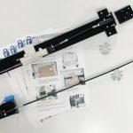 Universal Deadbolt Kits
