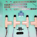 MES Universal Kits